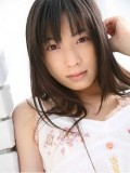 Sari Kurauchi profil resmi