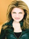 Sari Lennick profil resmi