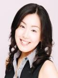 Satomi Arai profil resmi