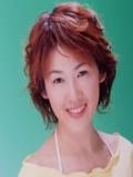 Satsuki Yukino profil resmi