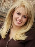Savannah Ostler profil resmi