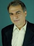Savaş Akova profil resmi