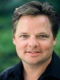 Scott Moore profil resmi