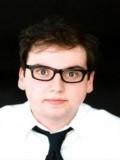 Scott Patey profil resmi