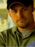 Scott Putman profil resmi