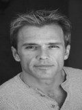 Scott Reeves profil resmi