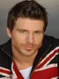 Sean Douglas profil resmi