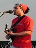 Sean Kaawa