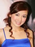 Selena Li profil resmi