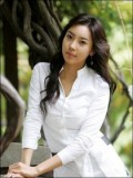 Seo Yeong profil resmi
