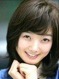 Seo-won Cha profil resmi