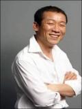 Seok-yong Jeong profil resmi