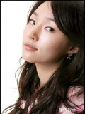 Seol-ah Yu profil resmi