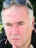 Sergei Konov profil resmi