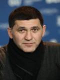 Sergei Puskepalis
