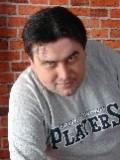 Serkant Yaşar Kutlubay profil resmi
