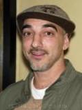 Seth Zvi Rosenfeld profil resmi
