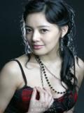 Seung-chae Lee profil resmi