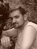 Seyhan Bilir profil resmi