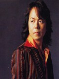 Shô Hayami profil resmi