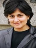 Shamim Sarif profil resmi