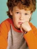 Shane Ryan Savage profil resmi