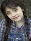 Shannon Ferber profil resmi