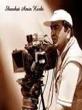 Shawkat Amin Korki profil resmi