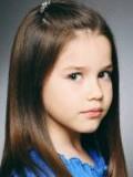 Shelby Zemanek profil resmi