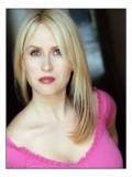 Shelley Winsor profil resmi