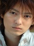 Shûgo Oshinari profil resmi