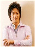 Shigeki Hosokawa profil resmi