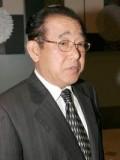 Shim Yang Hong profil resmi