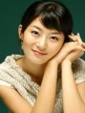 Shin Ah profil resmi