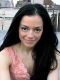 Shirley Roeca
