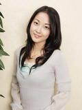 Shizuka Ito profil resmi