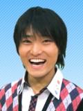 Shûsuke Fukutoku