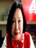 Shu Lan Tuan profil resmi