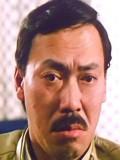 Shui-fan Fung profil resmi