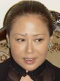 Si Qin Gao Wa profil resmi