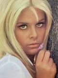 Silvia Dionisio profil resmi