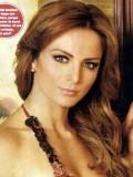 Silvia Navarro profil resmi