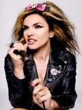 Silvia Superstar profil resmi