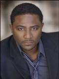 Simeon Henderson profil resmi