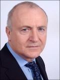 Simon Rouse profil resmi