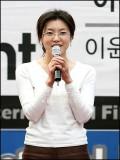 Sin Yeong-jin profil resmi