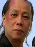 Siu-Lung Leung profil resmi