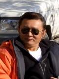 Siu-tung Ching profil resmi