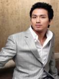 So-yeong Jeong profil resmi