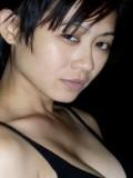 Sofiya Smirnova profil resmi